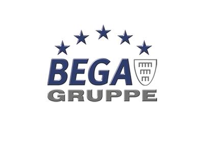 BEGA – Gruppe